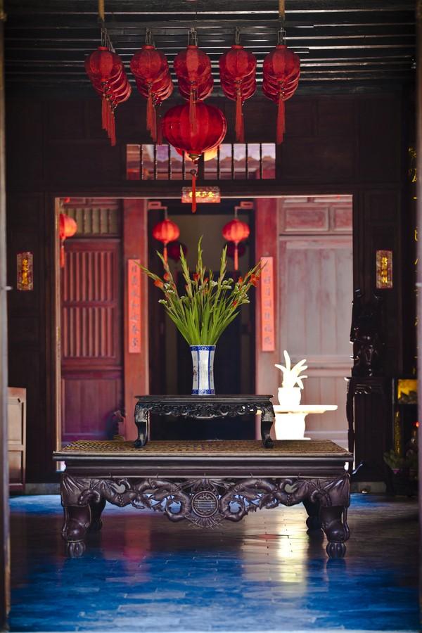 Những lý do Việt Nam trở thành điểm đến hút hồn mọi du khách - anh 3