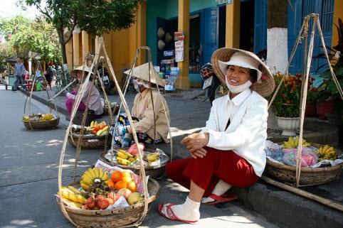 Những lý do Việt Nam trở thành điểm đến hút hồn mọi du khách - anh 5
