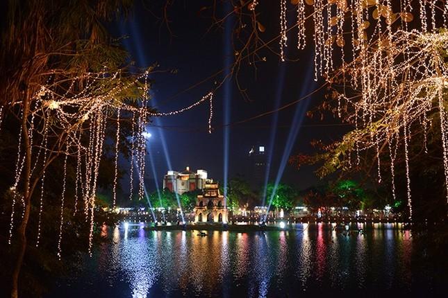 Địa điểm đi chơi Noel 2014 lý tưởng ở Hà Nội - anh 3