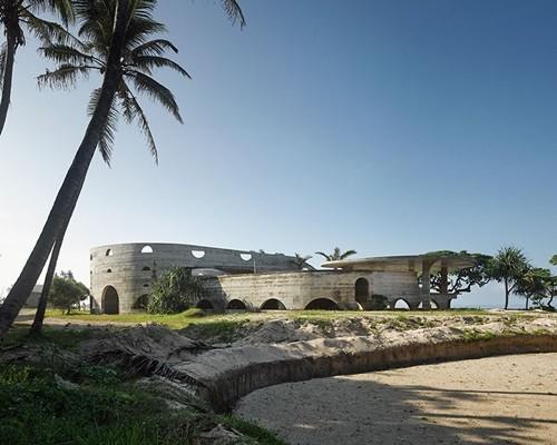 Flamingo Đại Lải Resort lọt top 10 khu nghỉ dưỡng đẹp nhất hành tinh - anh 3