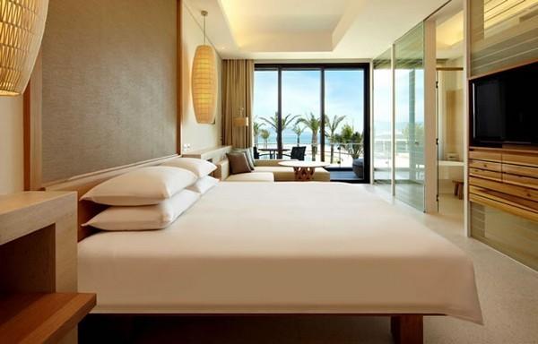 3 khu nghỉ dưỡng của Việt Nam lọt top 40 resort bãi biển tuyệt nhất thế giới - anh 2