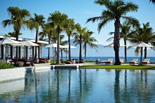 3 khu nghỉ dưỡng của Việt Nam lọt top 40 resort bãi biển tuyệt nhất thế giới - anh 1