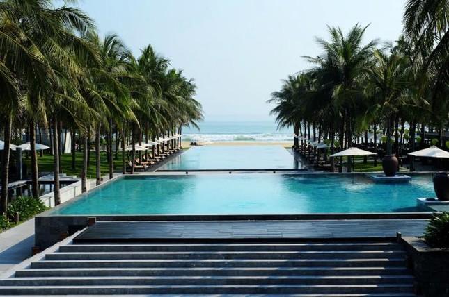 3 khu nghỉ dưỡng của Việt Nam lọt top 40 resort bãi biển tuyệt nhất thế giới - anh 3