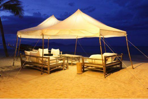 3 khu nghỉ dưỡng của Việt Nam lọt top 40 resort bãi biển tuyệt nhất thế giới - anh 6