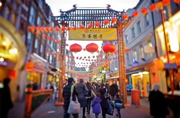 Chiêm ngưỡng những khu phố người Hoa đáng đến nhất thế giới - anh 10