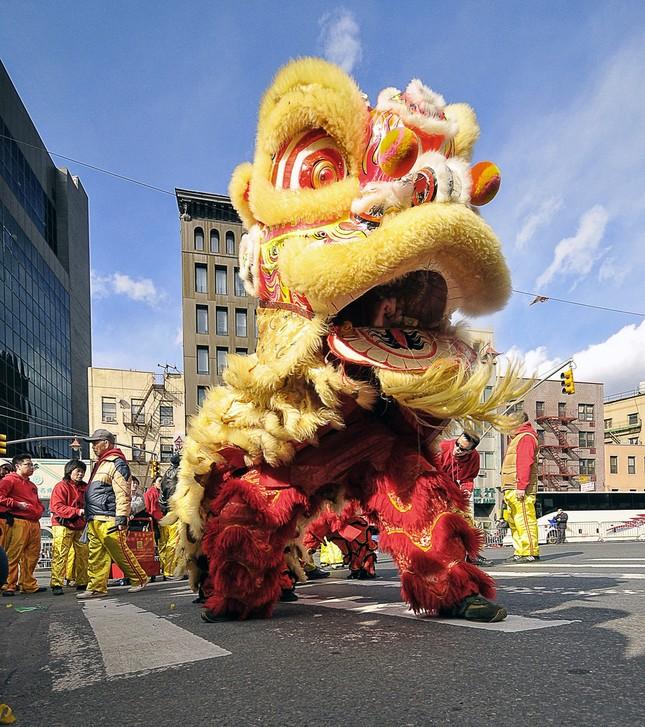 Chiêm ngưỡng những khu phố người Hoa đáng đến nhất thế giới - anh 13