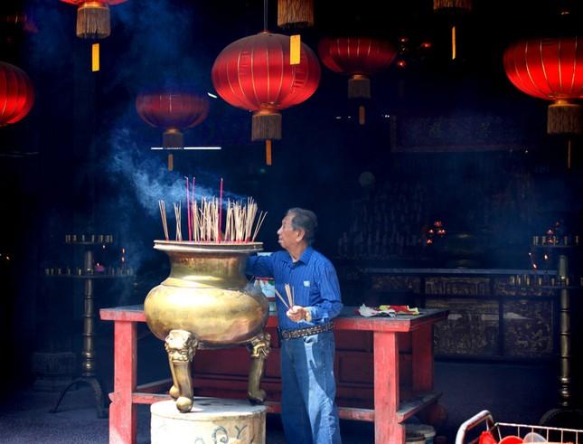 Chiêm ngưỡng những khu phố người Hoa đáng đến nhất thế giới - anh 7