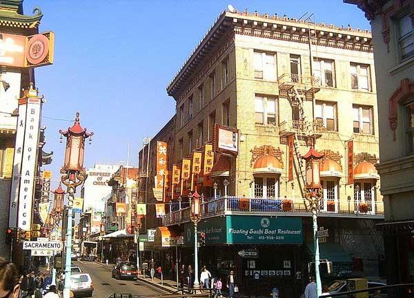 Chiêm ngưỡng những khu phố người Hoa đáng đến nhất thế giới - anh 9