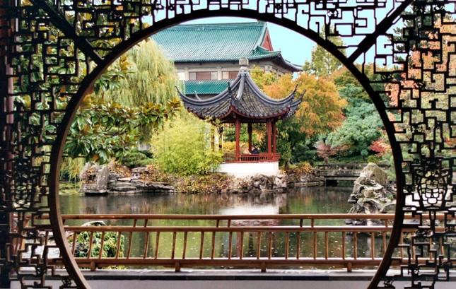 Chiêm ngưỡng những khu phố người Hoa đáng đến nhất thế giới - anh 14