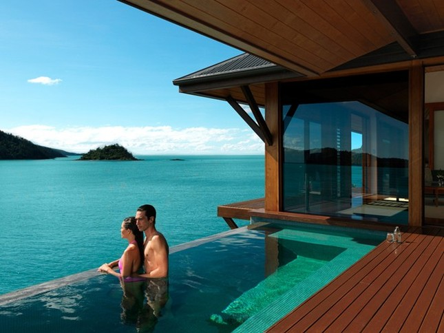3 khu nghỉ dưỡng của Việt Nam lọt top 40 resort bãi biển tuyệt nhất thế giới - anh 10