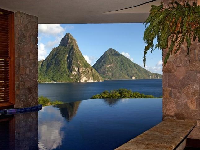 3 khu nghỉ dưỡng của Việt Nam lọt top 40 resort bãi biển tuyệt nhất thế giới - anh 11