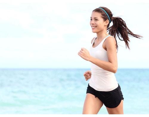 Những lý do khiến bạn dù chăm tập thể dục vẫn không thể giảm cân - anh 2