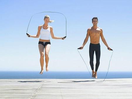 Những lý do khiến bạn dù chăm tập thể dục vẫn không thể giảm cân - anh 3