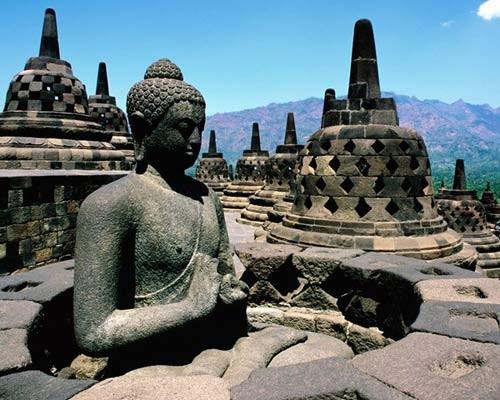 Việt Nam lọt top 10 điểm du lịch có giá cả phải chăng năm 2015 - anh 7