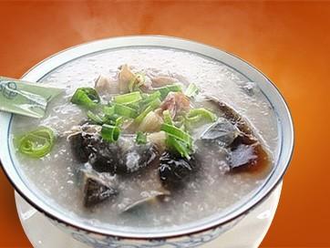 Say lòng với những món ăn đặc sản của đất mũi Cà Mau - anh 15