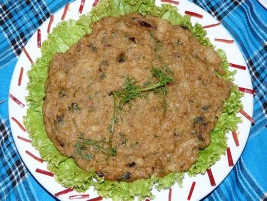 Say lòng với những món ăn đặc sản của đất mũi Cà Mau - anh 4