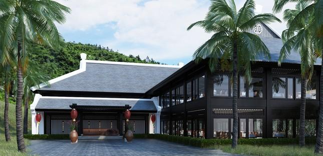 Đà Nẵng sắp có công viên suối khoáng nóng - anh 5