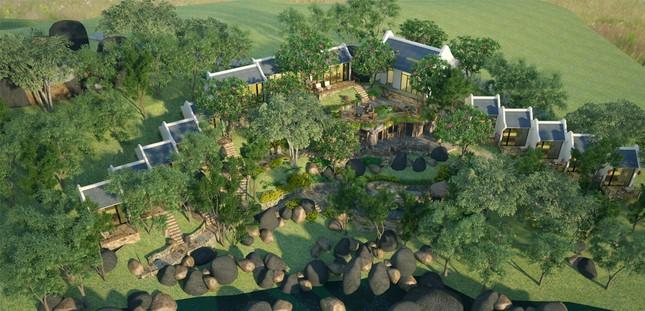 Đà Nẵng sắp có công viên suối khoáng nóng - anh 6