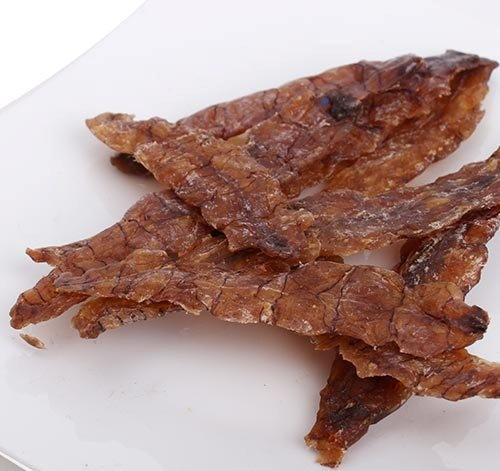Say lòng với những món ăn đặc sản của đất mũi Cà Mau - anh 13
