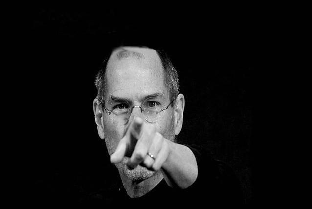 Bill Gates giải mã sức hấp dẫn của Steve Jobs - anh 1