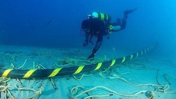 Ngày 24/1 cáp quang biển AAG sẽ được khôi phục hoàn toàn - anh 1