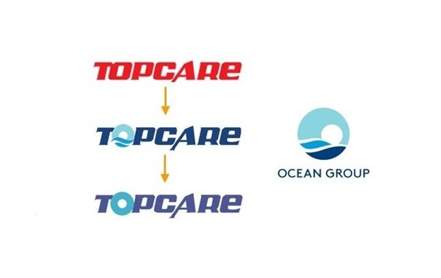 Topcare sẽ mở cửa trở lại vào ngày 31/1? - anh 2