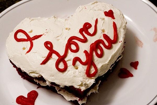 Lịch sử thú vị của ngày Lễ tình nhân 14-2 - anh 1