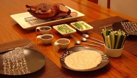 10 món ăn không thể thiếu trong ngày Tết của người dân Châu Á - anh 4