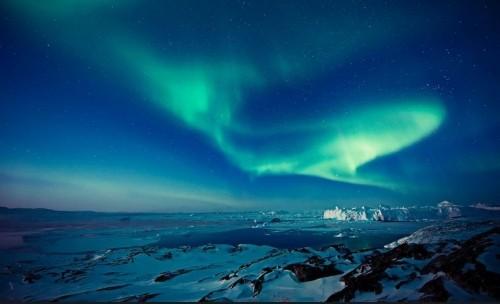 Top 12 di sản thiên nhiên thế giới của UNESCO có thể bạn chưa bao giờ nghe tới - anh 6