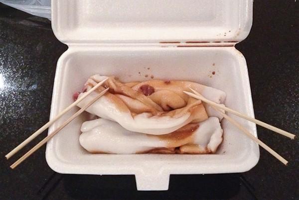 Những món ăn ngon không thể bỏ lỡ khi tới Hong Kong - anh 6