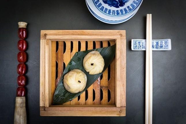 Những món ăn ngon không thể bỏ lỡ khi tới Hong Kong - anh 7