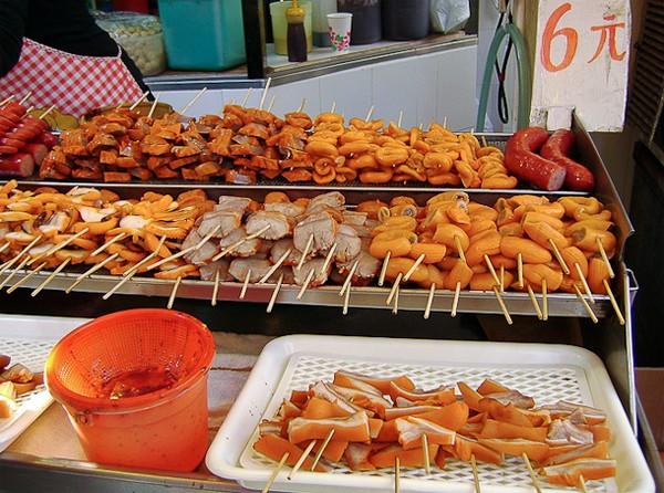 Những món ăn ngon không thể bỏ lỡ khi tới Hong Kong - anh 10