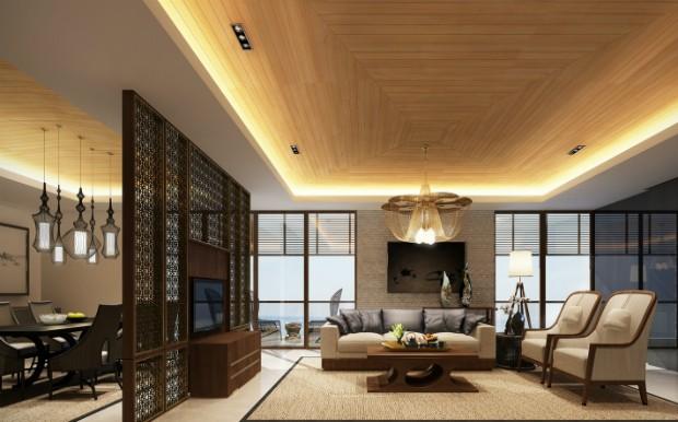 """Mãn nhãn với khách sạn """"mặt trời mọc"""" đẹp nhất Thượng Hải - anh 9"""