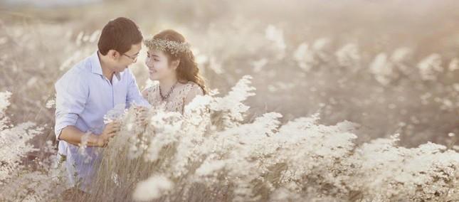 Những địa điểm đi chơi Valentine 2015 ở Hà Nội lý tưởng cho các cặp đôi - anh 5