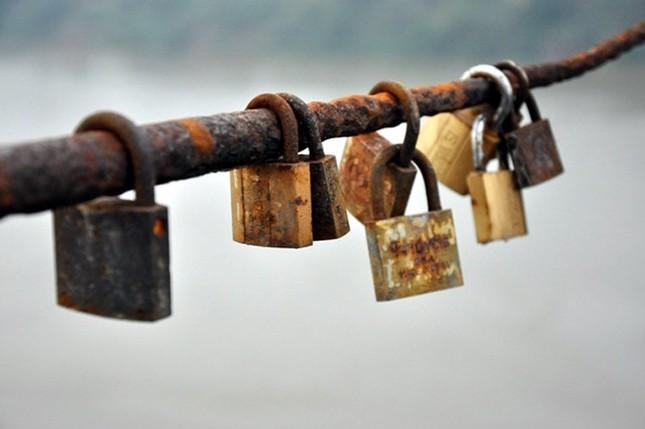 Những địa điểm đi chơi Valentine 2015 ở Hà Nội lý tưởng cho các cặp đôi - anh 7