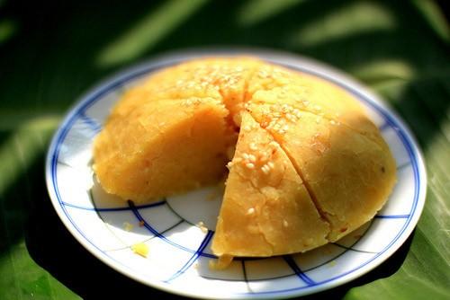 Món ăn truyền thống không thể thiếu trong ngày Tết ở miền Bắc - anh 9