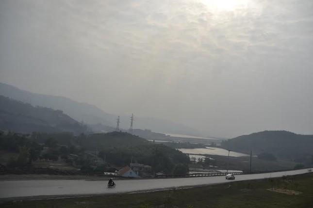 Ngắm dự án công viên An Lạc lớn nhất Đông Nam Á - anh 10