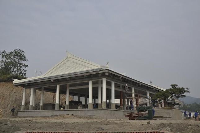 Ngắm dự án công viên An Lạc lớn nhất Đông Nam Á - anh 11
