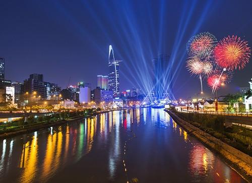 Địa điểm đi chơi Valentine lý tưởng cho các cặp đôi ở Sài Gòn - anh 10