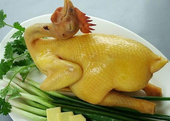 Món ăn truyền thống không thể thiếu trong ngày Tết ở miền Bắc - anh 6