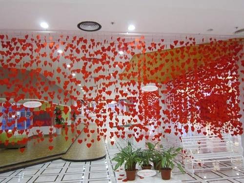 Những địa điểm đi chơi Valentine 2015 ở Hà Nội lý tưởng cho các cặp đôi - anh 8
