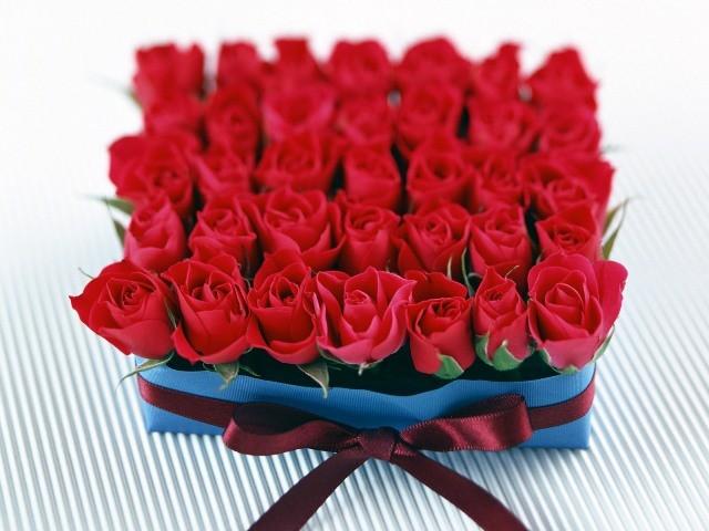 Ý nghĩa ngày Lễ tình nhân Valentine 14/2 - anh 2