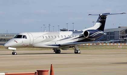 Bầu Đức đổi máy bay triệu USD như Bill Gates - anh 2