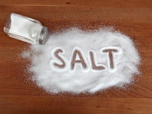 Tuyệt chiêu trị mụn hiệu quả bằng nguyên liệu có sẵn trong bếp - anh 5
