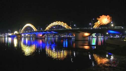 Điểm mặt những dự án Louis Berger tham gia tại Việt Nam - anh 3