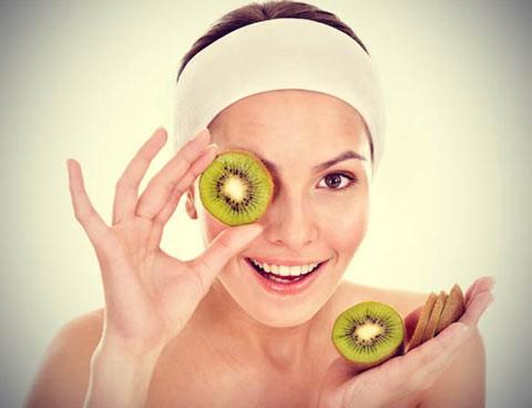 Chăm sóc da từ bên trong với những thực phẩm ngon - bổ - rẻ - anh 4