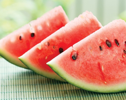 """Điểm danh những """"siêu hoa quả"""" không thể bỏ lỡ trong mùa hè - anh 1"""