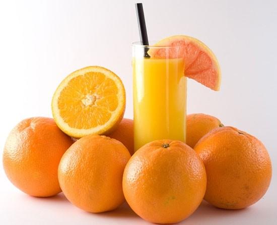 """Điểm danh những """"siêu hoa quả"""" không thể bỏ lỡ trong mùa hè - anh 3"""