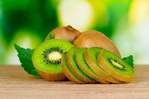 """Điểm danh những """"siêu hoa quả"""" không thể bỏ lỡ trong mùa hè - anh 5"""
