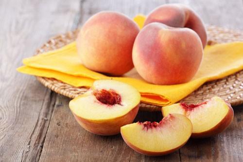 """Điểm danh những """"siêu hoa quả"""" không thể bỏ lỡ trong mùa hè - anh 6"""